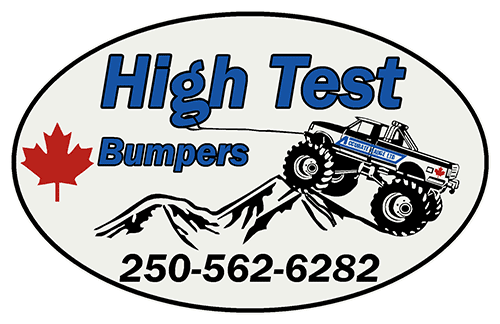 High Test Bumpers from Accurate Gauge