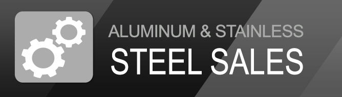 Aluminum and Steel Sales